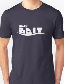 Sharkbait Unisex T-Shirt