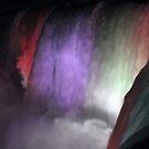 Roaring Colors by Bob Hardy