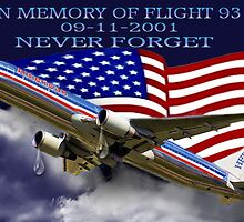 † ❤ † █ ♥ █ IN MEMORY AND  HEARTFELT DEDICATION OF U.A.F.93-(09-11-2001)-WE WILL NEVER FORGET █ ♥ █ † ❤ † by ✿✿ Bonita ✿✿ ђєℓℓσ