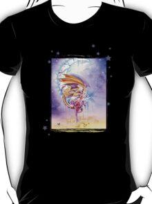 Dragon Dreams T-Shirt
