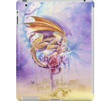 Dragon Dreams iPad Case/Skin