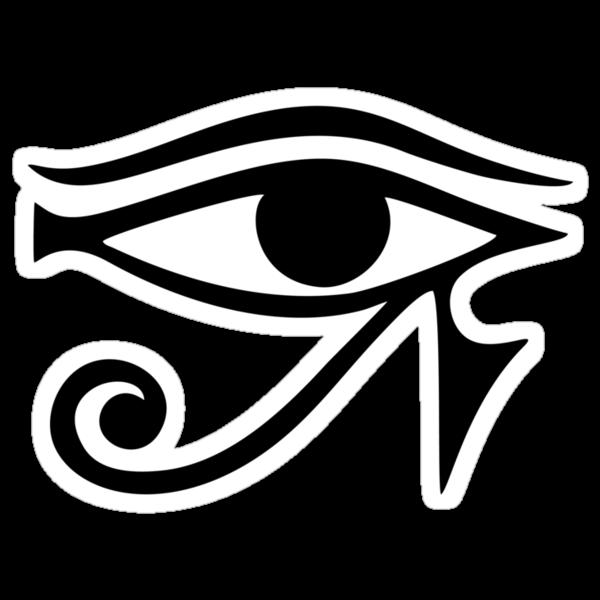 ra symbol