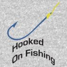 GONE FISHING DESIGN 20 by mysports