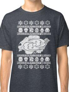 Bionicle Tacky Winter Design Classic T-Shirt