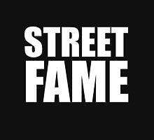 Street Fame Unisex T-Shirt