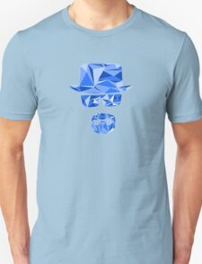 Crystal Heisenburg T-Shirt