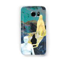 Fa La La La La Samsung Galaxy Case/Skin
