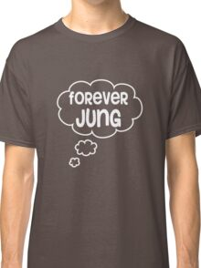 Forever Jung Classic T-Shirt