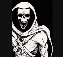 Masters of the Universe - Skeletor Unisex T-Shirt