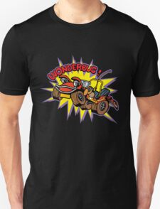 Wonderbug T-Shirt