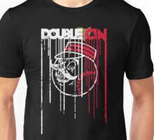 DBLCIN • Redlegs Unisex T-Shirt