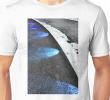 Borderlands Renewed Unisex T-Shirt