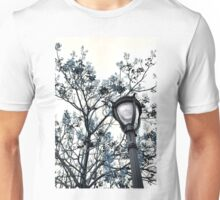 Where's my light? Unisex T-Shirt