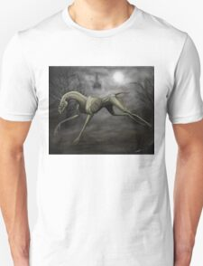 Guard of the Dead T-Shirt