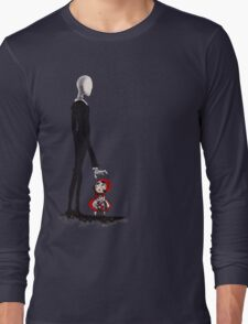 twisted fairytales Long Sleeve T-Shirt