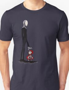 twisted fairytales T-Shirt