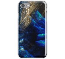 ©DA Iphone C07 iPhone Case/Skin