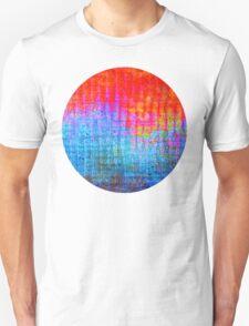digital Color Unisex T-Shirt