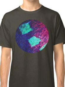digital PVA Classic T-Shirt