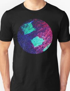 digital PVA Unisex T-Shirt