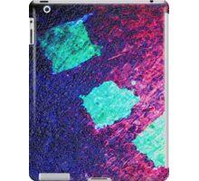digital PVA iPad Case/Skin