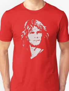 point break 2015  Bodhi T-Shirt