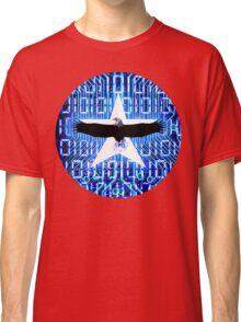 Program modification Classic T-Shirt