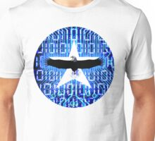 Program modification Unisex T-Shirt