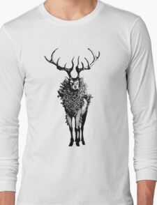 Swiggity Swag Long Sleeve T-Shirt