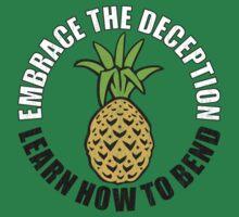 Embrace Deception T-Shirt