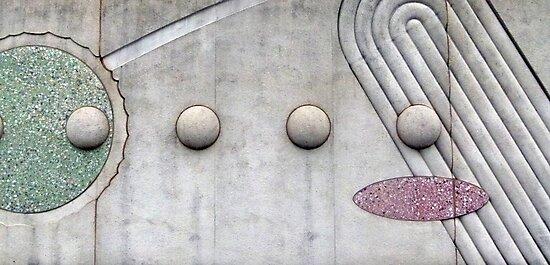 Power by Benedikt Amrhein