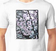 To Last a Lifetime Unisex T-Shirt