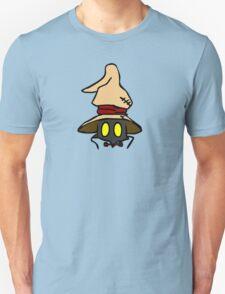 Vivi Unisex T-Shirt