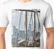 Melbourne International  Festival Unisex T-Shirt