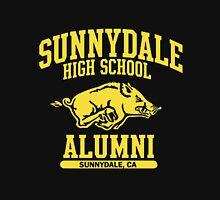 sunnydale high school alumni T-Shirt