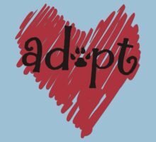 Adopt a Dog - Animal Rescue - Rescue Shelter Animals - Ashland Animal Rescue Fund Kids Clothes