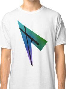 Official OpTic Pamaj Merchandise Classic T-Shirt