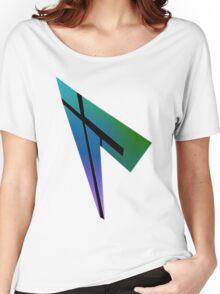 Official OpTic Pamaj Merchandise Women's Relaxed Fit T-Shirt