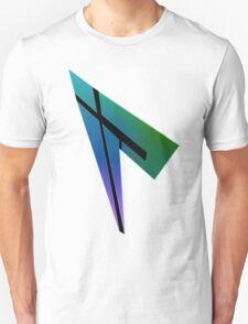 Official OpTic Pamaj Merchandise Unisex T-Shirt