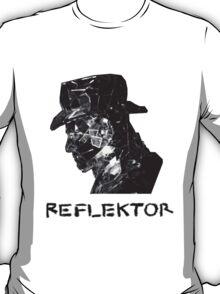 Just a Reflektor T-Shirt