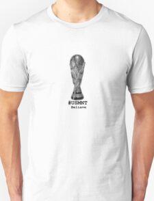USMNT -World Cup T-Shirt