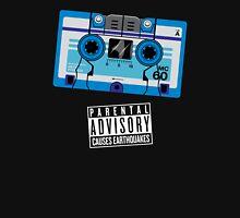 Rumble / Frenzy Blue Mix Tape 1984-1986 T-Shirt