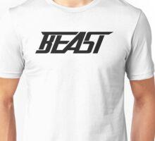 KSI Beast Merchandise  Unisex T-Shirt