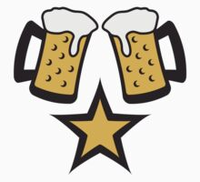 Beer Stars by Style-O-Mat