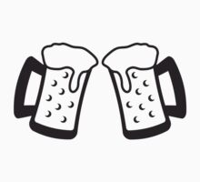 Beer by Style-O-Mat
