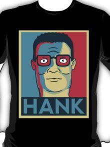 Hank Hill T-Shirt