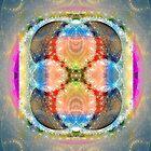 Tut66#11:  Glittering Julian (G1442) by barrowda