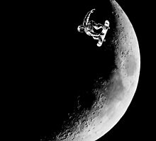 Moon boarder by barmalisiRTB