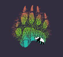 Panda track Unisex T-Shirt