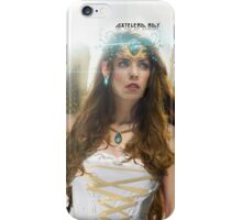 Axtelera-Ray : Princess Theia - Phone Cases iPhone Case/Skin